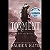 Torment: Book 2 of the Fallen Series