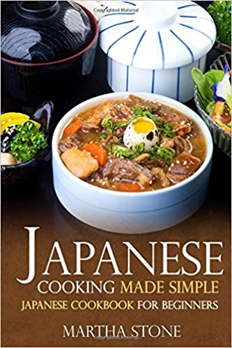 Download e books japanese cooking made simple japanese cookbook for download e books japanese cooking made simple japanese cookbook for beginners pdf forumfinder Choice Image