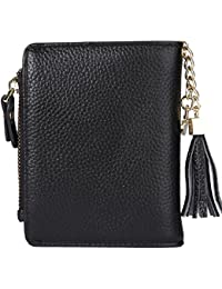 Amazon.com: 4 Stars & Up - Wallets, Card Cases & Money Organizers / Accessories: Clothing, Shoes & Jewelry