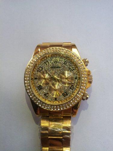 Preţuri ceas Rolex Daytona Preţ ceasuri Daytona pe