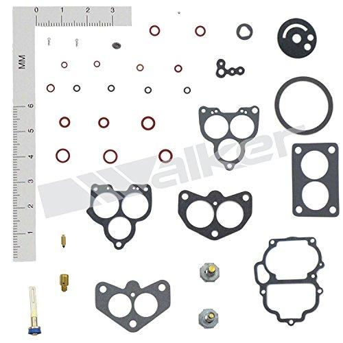 Walker Products 15302B Carburetor Kit