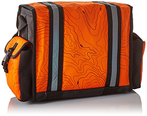 ARB ARB501 Orange Large Recovery Bag by ARB (Image #1)