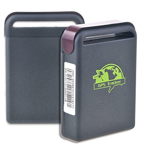 Flashmen-RealTime-GPS-Tracker-GSM-GPRS-System-Vehicle-Tracking-Device-TK102-Mini-Spy