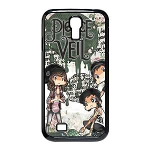 Order Case Pierce The Veil For Samsung Galaxy S4 I9500 O1P862728