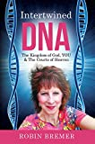 Free eBook - Intertwined DNA