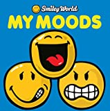 My Moods, SmileyWorld Ltd., 1442408006