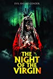 51uU5pdcv9L. SL160  - The Night of the Virgin (Movie Review)