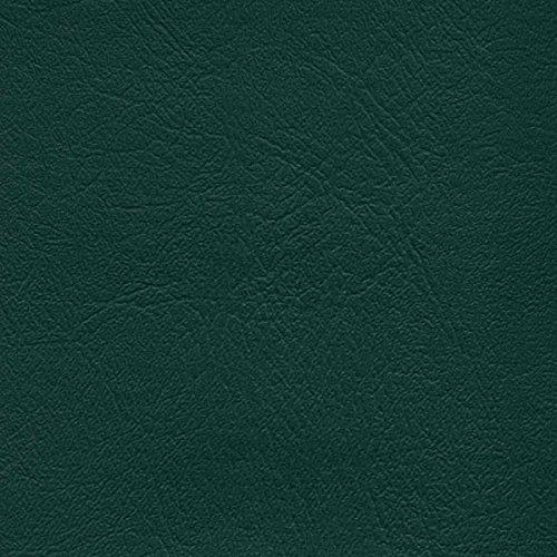 "5 Ydsx54 "" wide , Green Marine Seating/Upholstery Vinyl like Naugahyde"