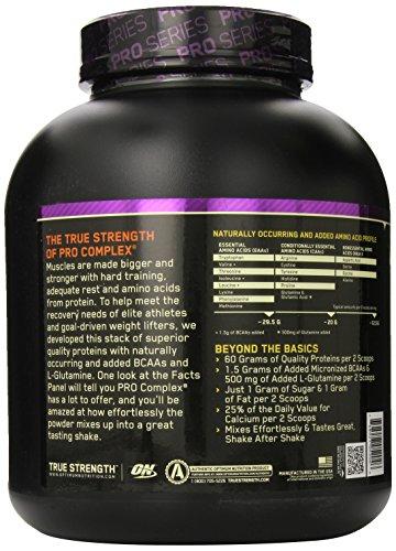 Optimum-Nutrition-Pro-Complex-Drink-Mix-20-Serving-33-Pound