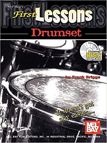 Percussion | Kindle Book Download From Library
