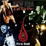 NEW ERA~Call This Love~