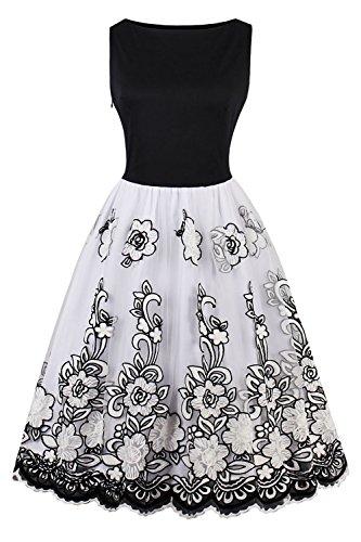 4xl prom dresses - 2