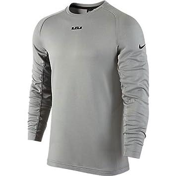 06488298dfe Nike Dry Swoosh Solid Camiseta