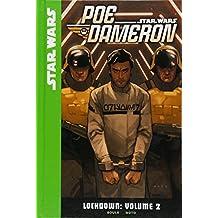 Star Wars Poe Dameron Lockdown 2