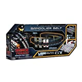 Max Force 1000 Shot With Bandolier Belt