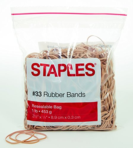 staples-economy-rubber-bands-size-33-1-lb