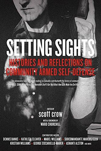 Setting Sights:...