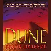Dune | Frank Herbert