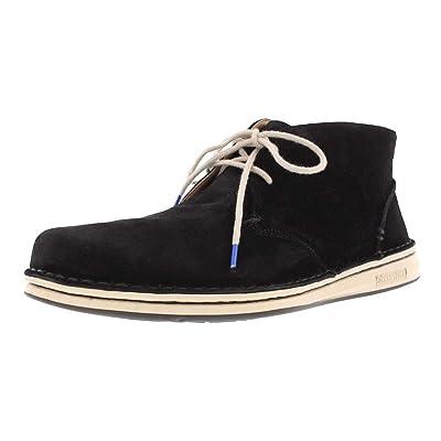 Birkenstock Men's Troy Chukka Boot   Shoes