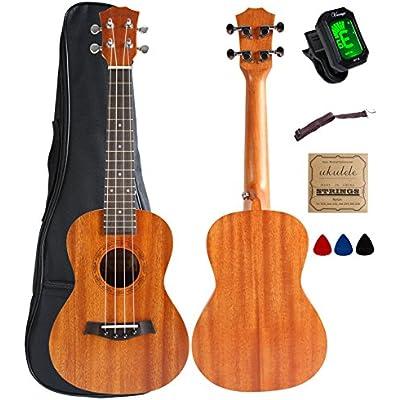concert-ukulele-mahogany-23-inch