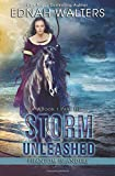 Storm Unleashed: Phantom Islander (Volume 3)