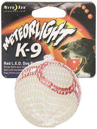Nite Ize MTLP 08 10 MeteorLight ball