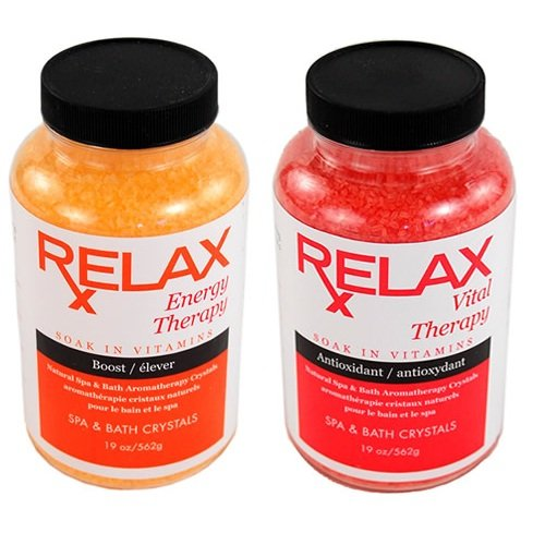 energy-vital-therapy-therapeutic-bath-sea-salts-minerals-vitamins-19-oz-bottles-aromatherapy-crystal
