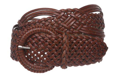 Classic Woven Belt - 2