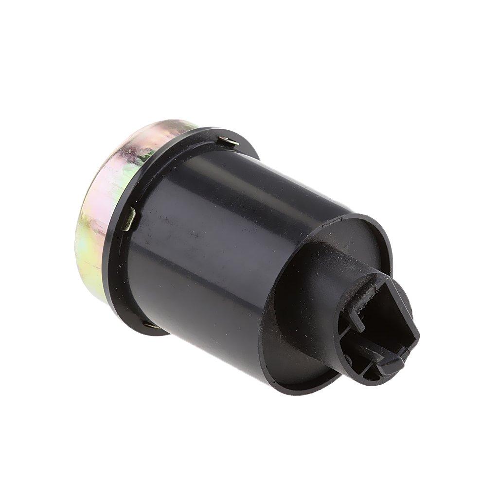 perfeclan se/ñal de intermitencia luz intermitente rel/é ronda 12v gy6 4stroke scooter kymco