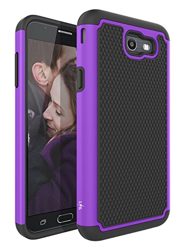 Cheap Cases For Samsung Galaxy J7 V / J7 2017 / J7 Prime /..