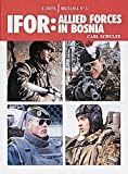 I for Allied Forces in Bosnia, Carl Schulze, 185915008X