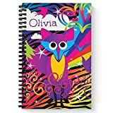 Gotcha Covered Notebooks 85X55NB374_SM-WR
