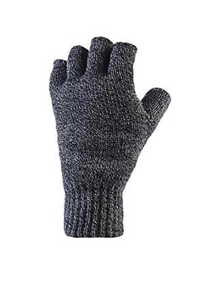 HEAT HOLDERS Herren Handschuhe