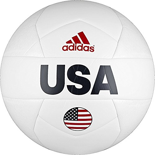 Usa Soccer Ball - 9