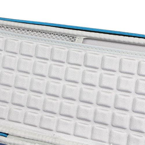 for Logitech K380 Multi-Device Wireless Bluetooth Keyboard