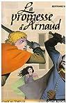 La Promesse d'Arnaud par Solet