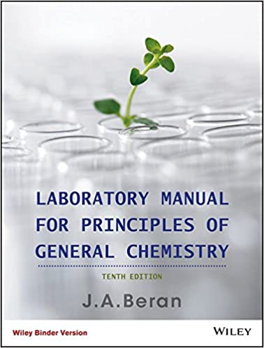 Counting Number worksheets fun chemistry worksheets : Laboratory Manual for Principles of General Chemistry: Jo Allan ...