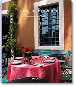 va-25 Living in Provence