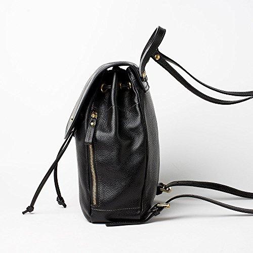 8 x 22 Blouson Noir 28 9 x 11 Noir x Femme in 10 x cm Chiarugi 3 6 fvqc6UU