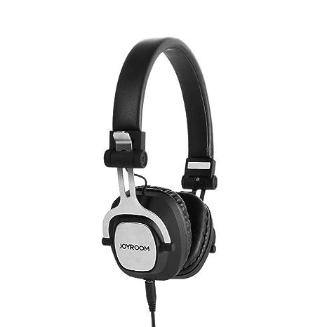 Auriculares Inalámbricos, Inalámbrico Subwoofer Estéreo Auriculares Bluetooth Cómodos Almohadillas De Oreja De Proteína, 12