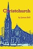 Christchurch, James Bell, 1490374833