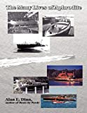 The Many Lives of Aphrodite: The Saga of a Great American Yacht
