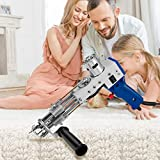 ETE ETMATE Electric Carpet Tufting Gun, Carpet