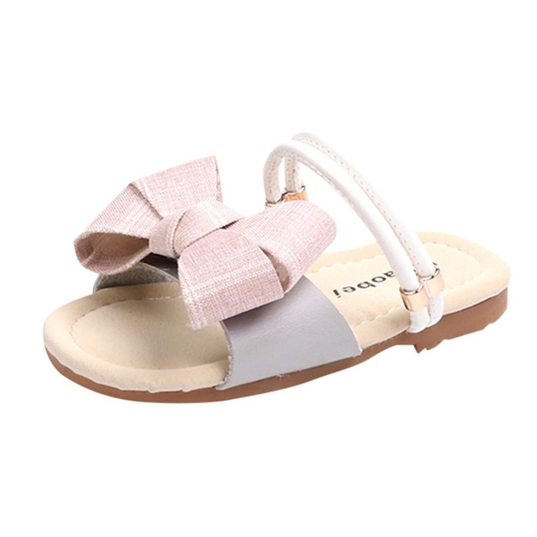 肌触りがいい Botrong Shoes_Baby PANTS Girl Shoes PANTS ベビーガールズ Old 2.5-3 Years Old ピンク B07D2CZ29S, ZOKZOK:9b94f36a --- a0267596.xsph.ru