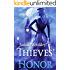 Thieves' Honor