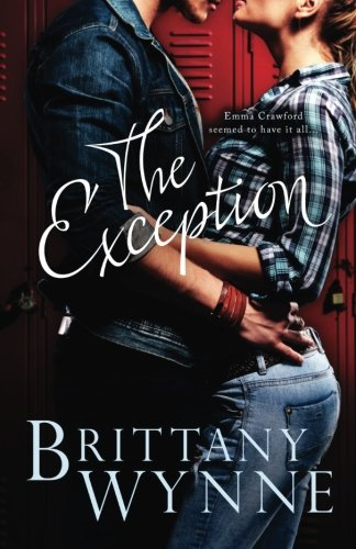 Download The Exception pdf