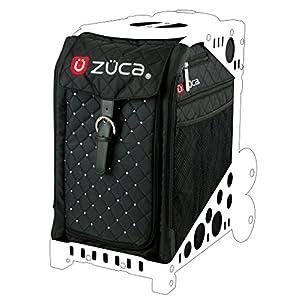 ZUCA Bag Mystic Insert Only