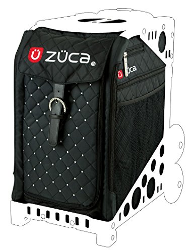 ZUCA Bag Mystic Insert Only