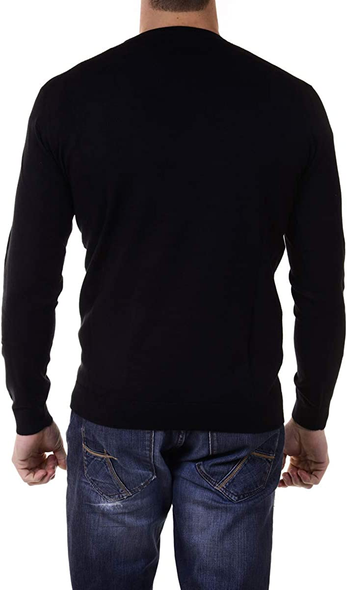 SisteS Womens Sweater