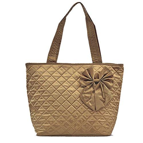Señora Single Bag Hub i Bag E Shoulder Cloth Bag Printing vEE64wRq